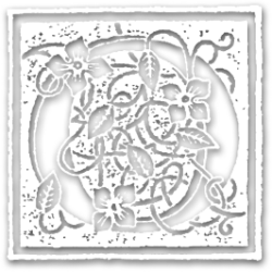 MUDr. Kateřina Lucká